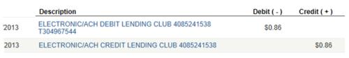 Lending Club 7