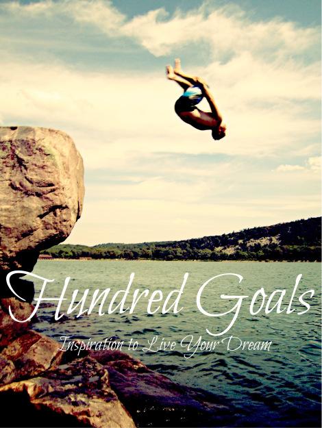 Hundred Goals