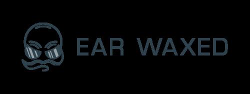 Ear_Waxed-1f